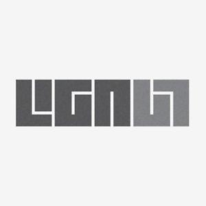 Profile picture for LIGA 01 COMPUTERFILM