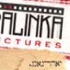 Palinka Pictures