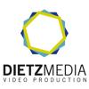 DietzMedia