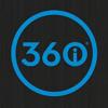 360i Studio
