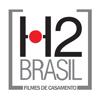 H2 Brasil