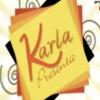 Karla Presenta