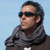 Tim Leandro