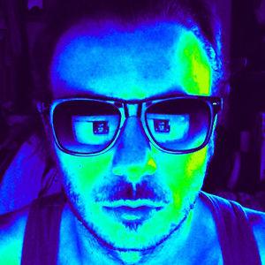 Profile picture for Paolo Nutile