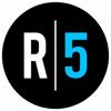 Ride5 Video