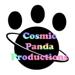 Cosmic Panda Productions