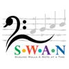 SWAN4kids