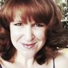 Kimberly M. Wetherell