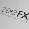 ZeeFX