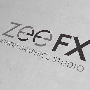 Profile picture for ZeeFX