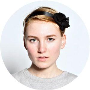 Profile picture for varya vedeneeva