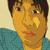 USAMI Takeshi