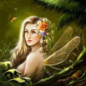 Profile picture for ELENA PACHECO