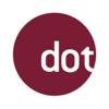 Dotify