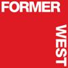 Former West