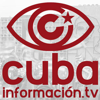 CubainformacionTV