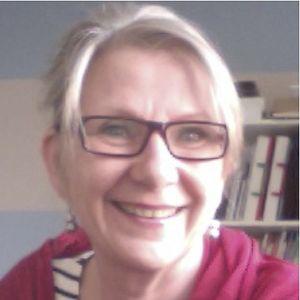 Profile picture for Irmeli Pietila