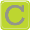 CreativeCardiff