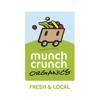 Munch Crunch