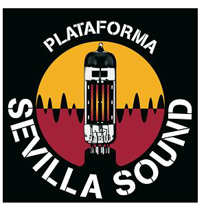 Profile picture for Plataformasevillasound