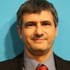 Thierry Koscielniak