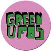 GREEN UFOS A DÉCOUVRIR