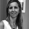 DISBO Cristina Ayala