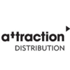 Attraction Distribution