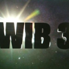 WIBproductions