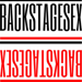 Backstagesexblog