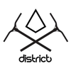Realdistrictscooters