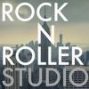 ROCKNROLLER STUDIOS