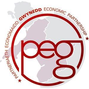 Profile picture for Partneriaeth Economaidd Gwynedd