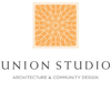 Union Studio Architects
