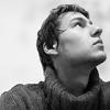 Alex Dolgov