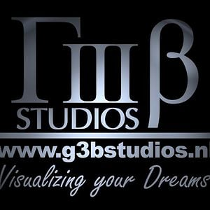 Profile picture for G3b Studios