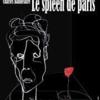 Le Spleen de Paris-Compagnie QUI