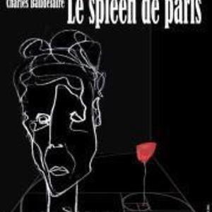 Profile picture for Le Spleen de Paris-Compagnie QUI