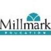 Millmark Education
