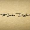 BSchu Digital