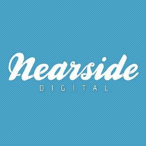 Profile picture for Nearside Digital