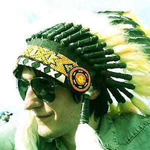 Profile picture for Keith Bogan