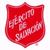 Ejército de Salvación - SAW