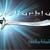 Stellarblade LLC