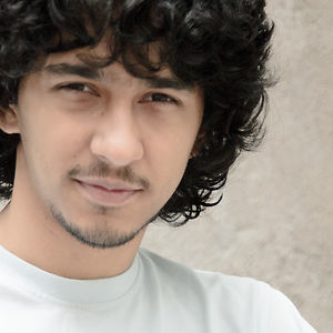 Profile picture for Ankur Jadhav