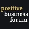 Positive Business Forum