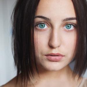 Profile picture for Maria Westniskaya