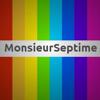 MonsieurSeptime