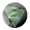 Guerilla Agency