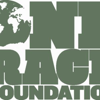 One Race Global Film Foundation